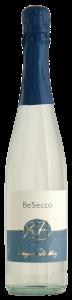 besecco