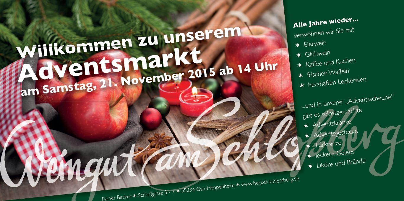 adventsmarkt2015